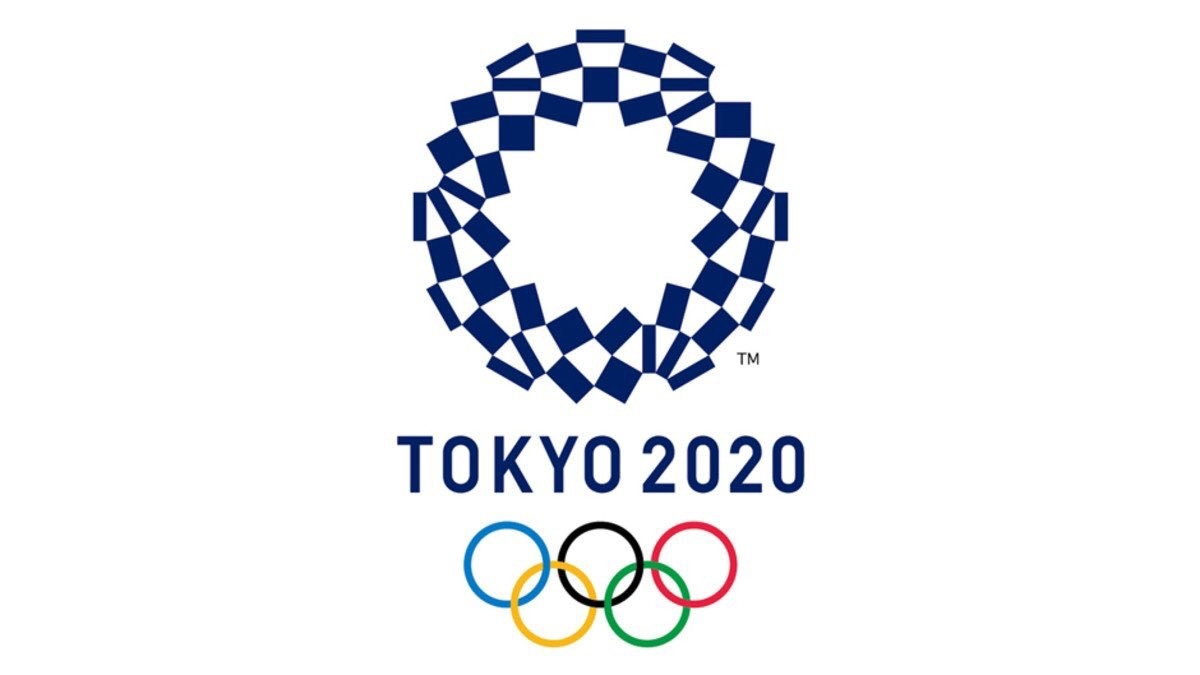 Tokyo 2020 Olympics generates whopping $3 billion of domestic sponsorship revenue