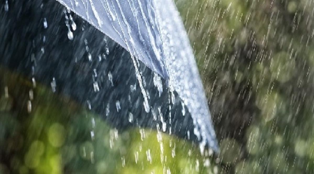 Monsoon likely to hit Goa by June 21: MeT