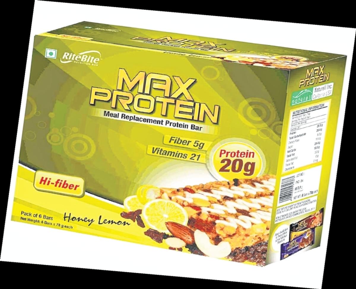 Mumbai: Awareness on protein-rich diet helps masses