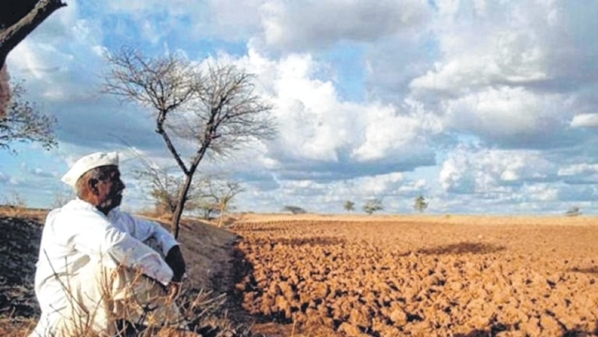 Maharashtra spent Rs 4.9 k crore on drought relief in 2018-19: Economic survey