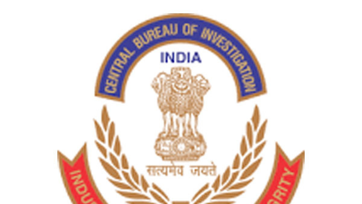 CBI registered 316 corruption complaints in 2018: Government