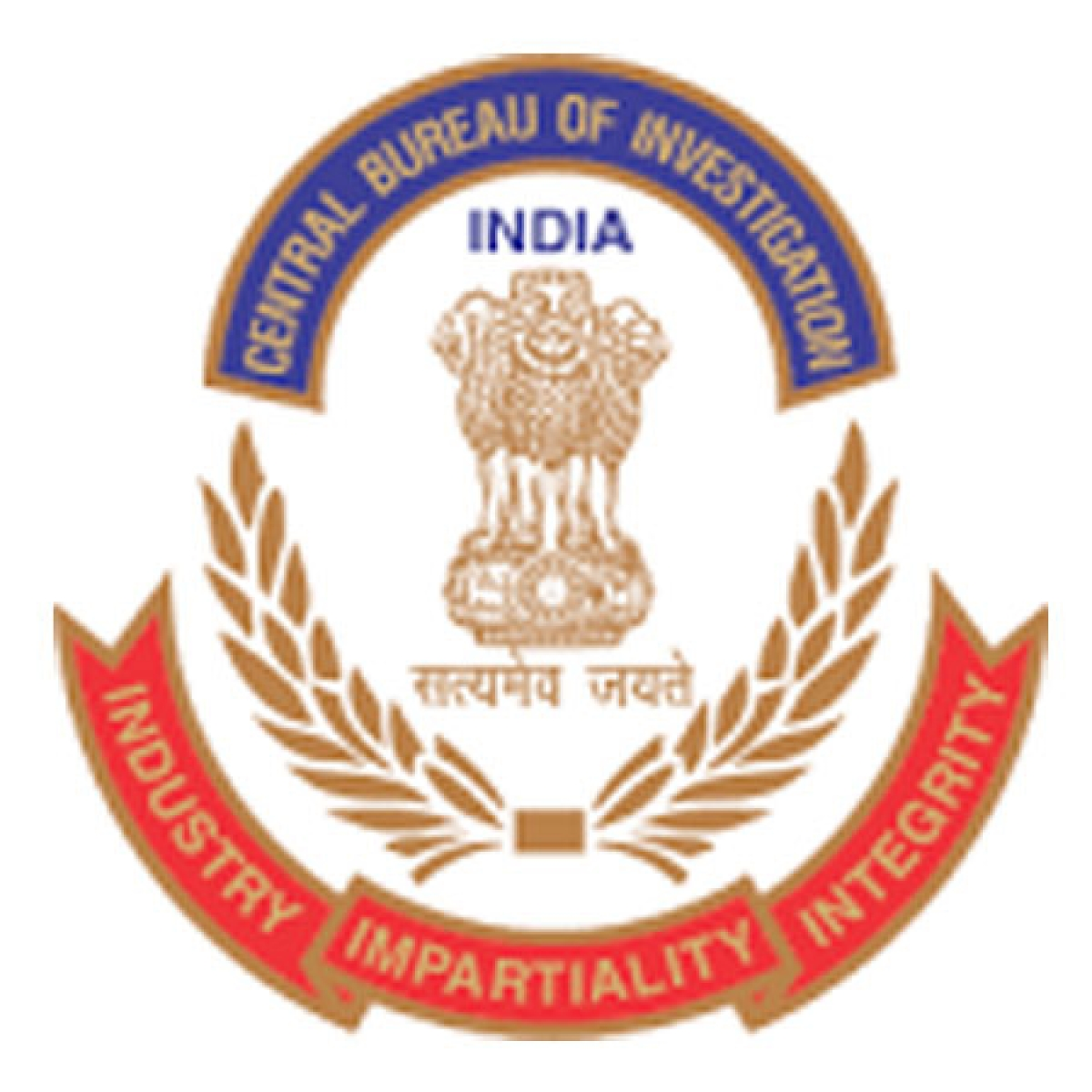 CBI registered 316 corruption complaints in 2018: Government