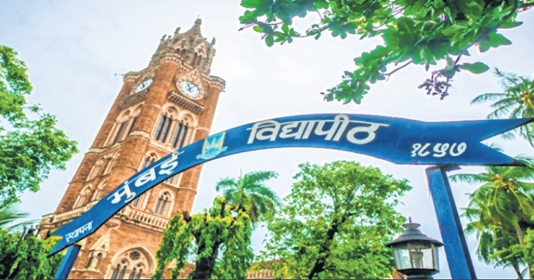 No more admissions to be accepted: Degree colleges
