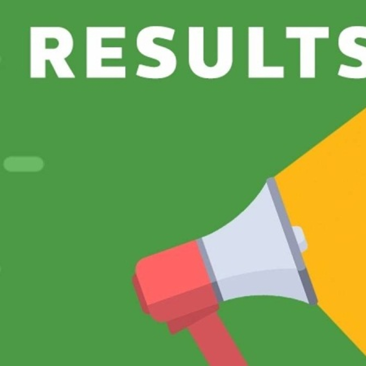 JNUEE2019: JNU declares entrance exam results for MPhil, PhD admission; check at admissions.jnu.ac.in