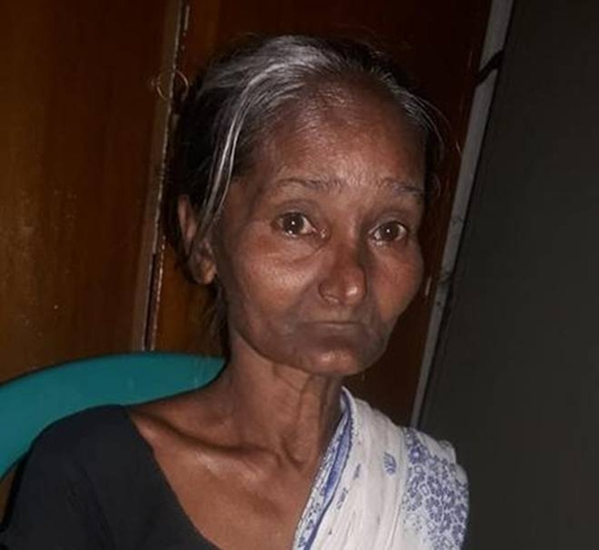 Mistaken identity: Assam woman freed from detention after 3 years
