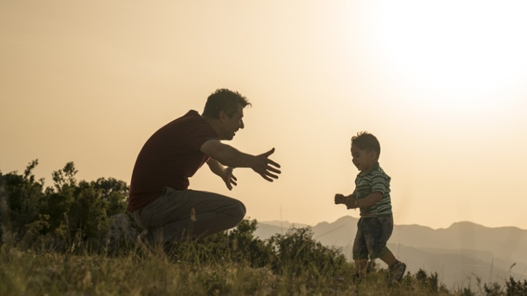 Father's Day 2019: Time to give daddies better respect and recognition