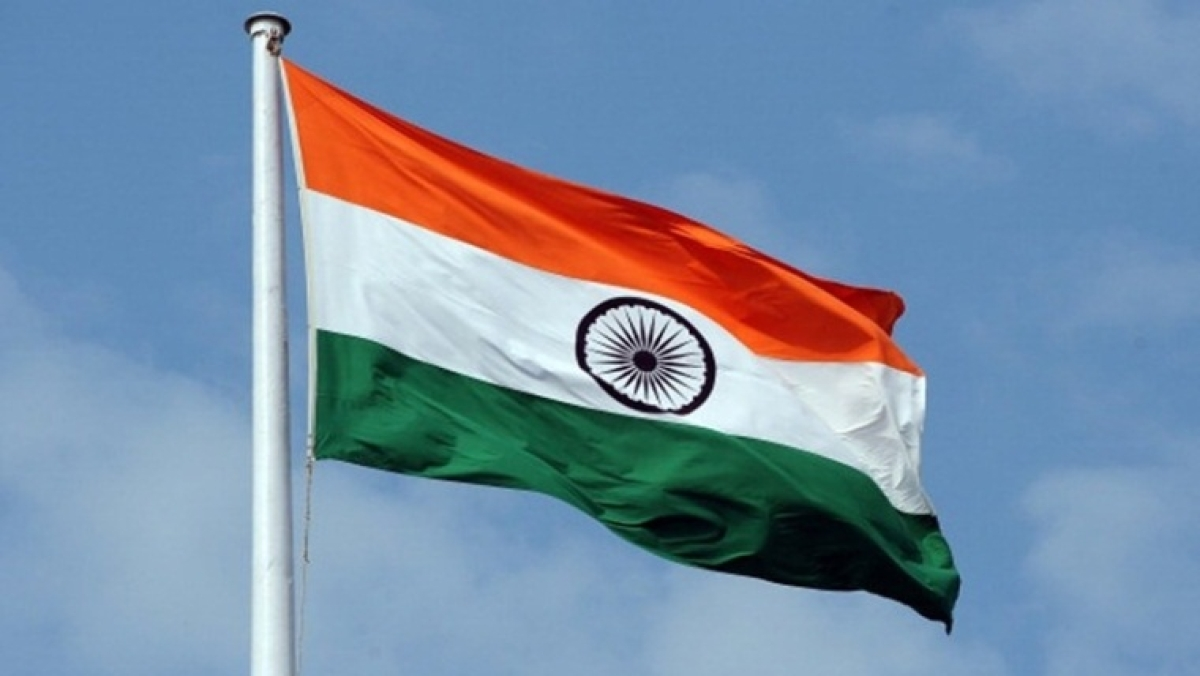 Congress-BJP fight over national anthem at Jaipur civic body