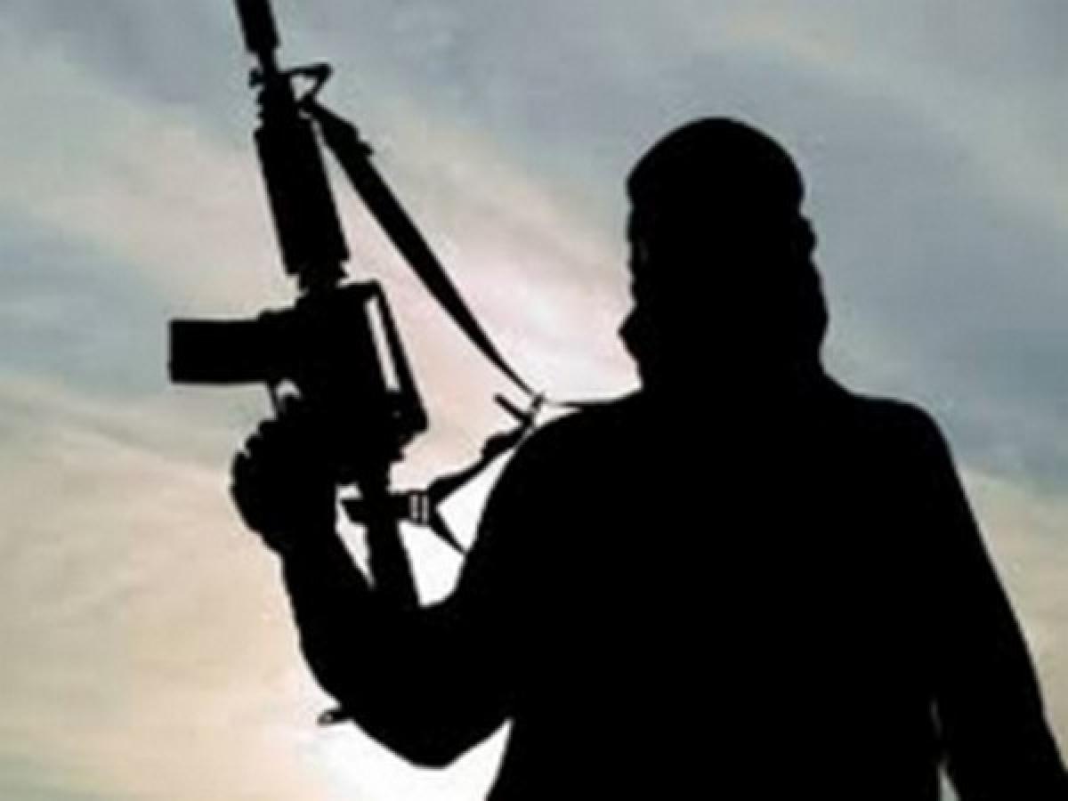 Andhra Pradesh: One Maoist surrenders, four arrested in Visakhapatnam