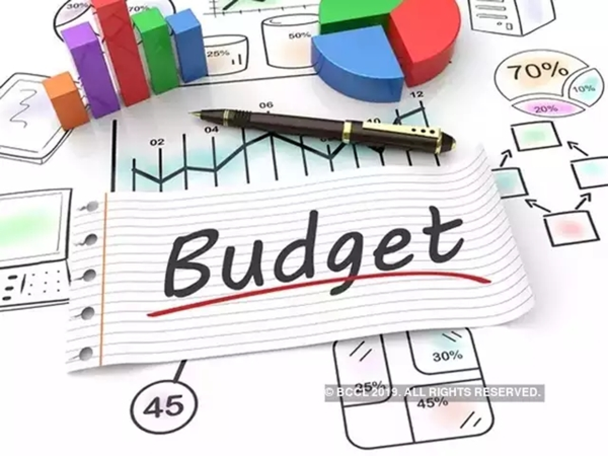 Finance Ministry may retain allocations made in interim Budget