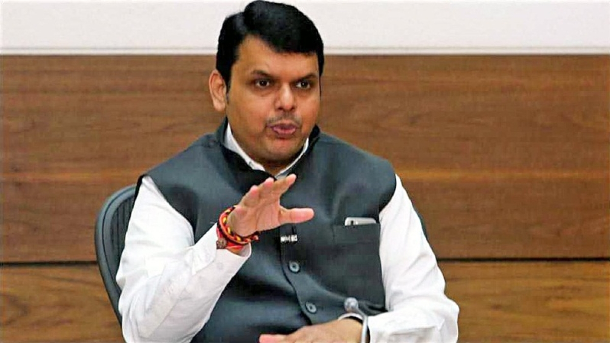 Divyangs to get priority in home allocation