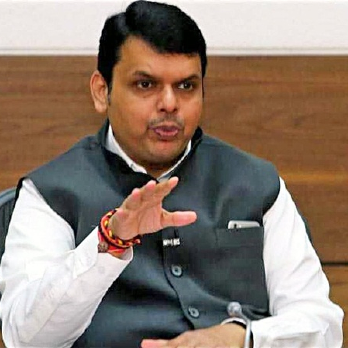 Divyangs to get priority in home allocation under PMAY: CM Devendra Fadnavis