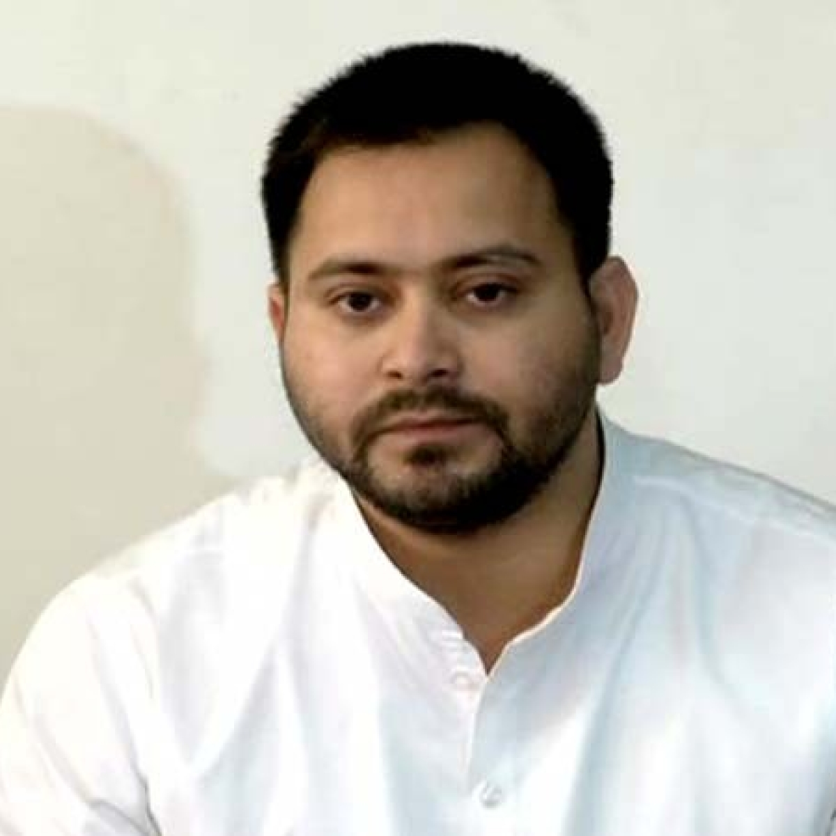 Tejashwi Prasad Yadav apologies for 'mistakes and lapses' during Lalu's rule in Bihar