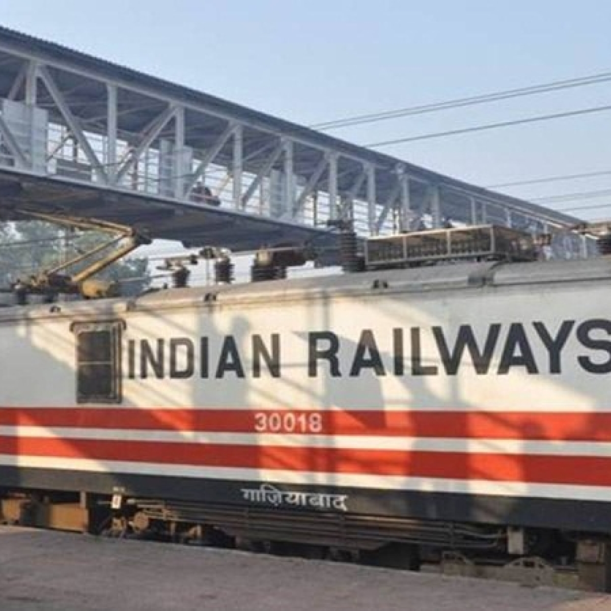 Government begins process of privatising operations of 150 trains and 50 railway stations: Report