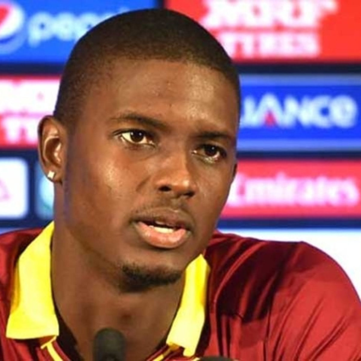ODIs probably our weakest format, admits Jason Holder
