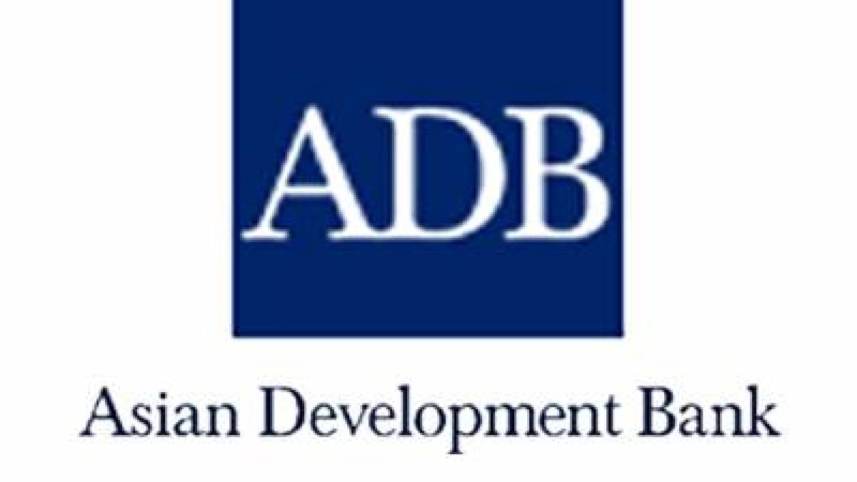 India's FY20 growth forecast cut to 5.1% by ADB