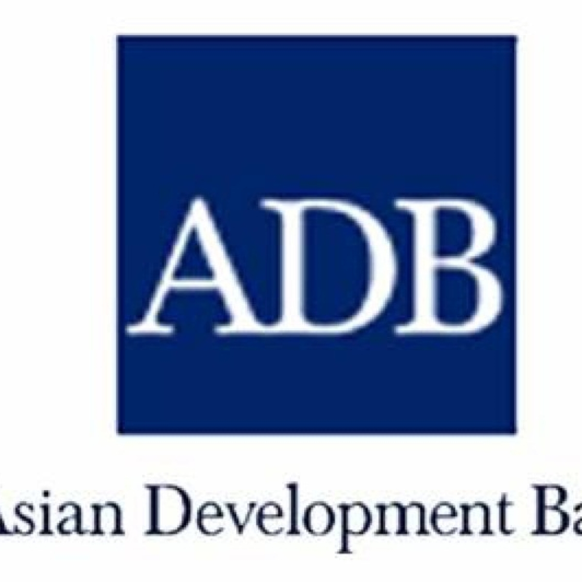 ADB cuts India's GDP growth forecast for FY20 to 7 pc over fiscal shortfall concerns