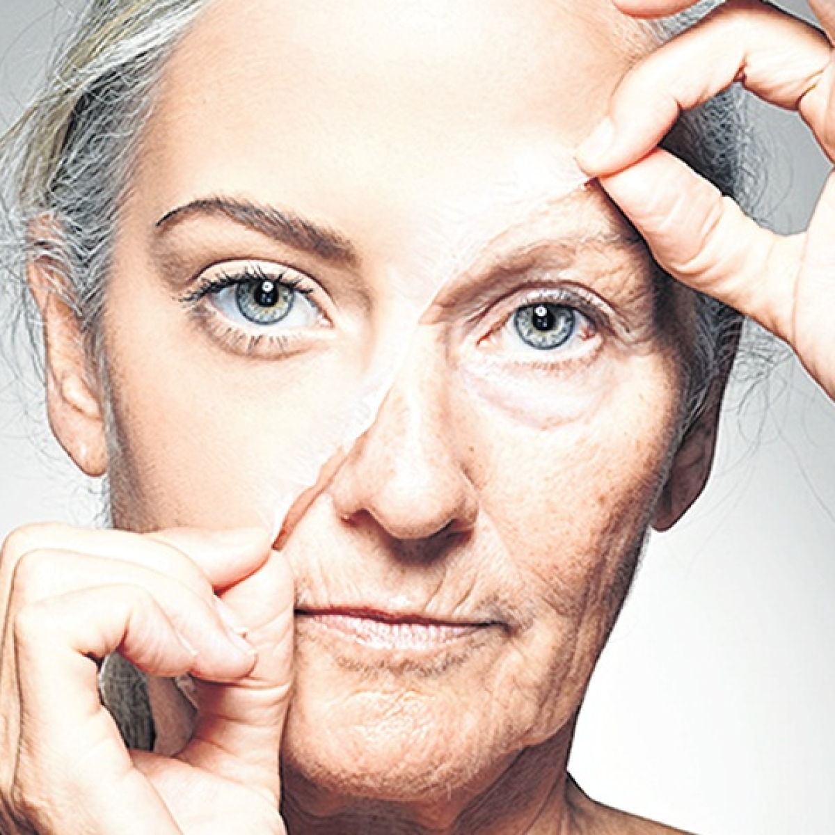 Stem Cell Replacement Therapy for anti-ageing and wellness: How good is it?