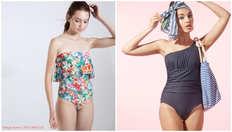 df611c3cb06 International Bikini Day 2019: 6 homegrown swimwear brands for every curve