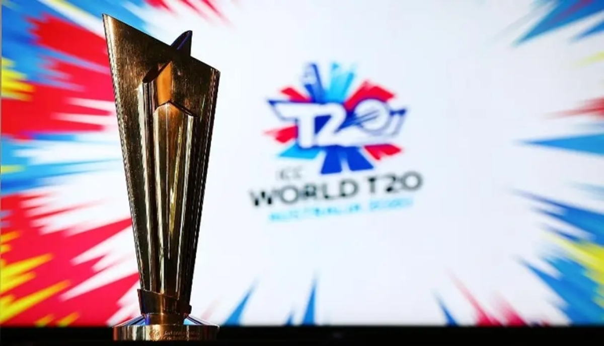 2020 ICC T20 World Cup: Schedule, Venue and Teams, everything you need to know