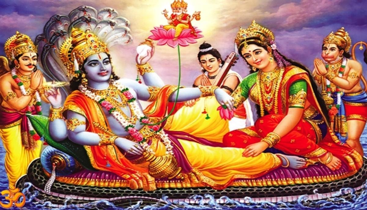 Indira Ekadashi: Significance and Rituals