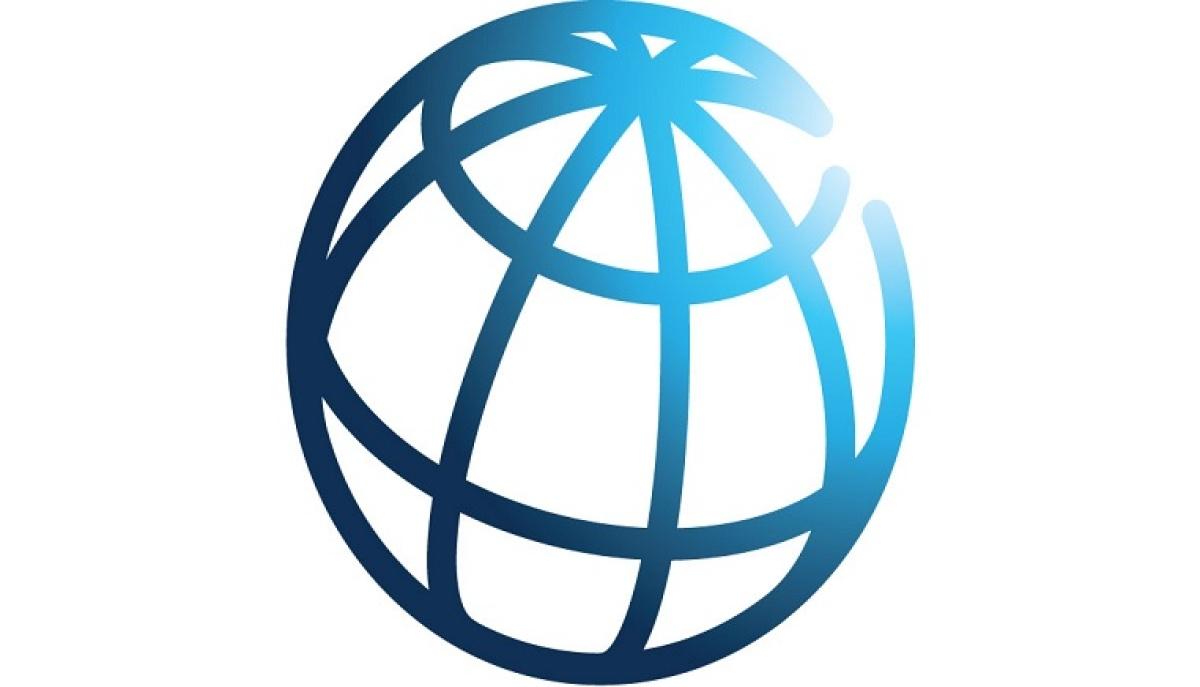 World Bank Group's Agri Insuretech Challenge gives awards to Nine Entrepreneurs