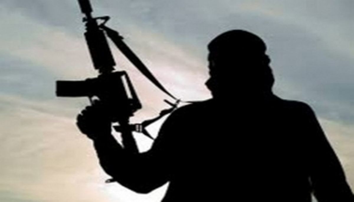 TRS leader Nalluri Srinivas, kidnapped three days ago, found dead in Chattisgarh