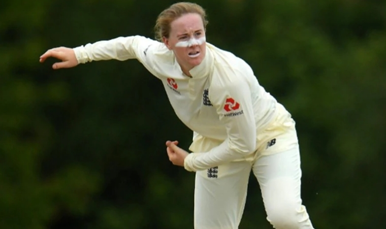 England vs Australia: 5 players to watch out for in the Women's Ashes