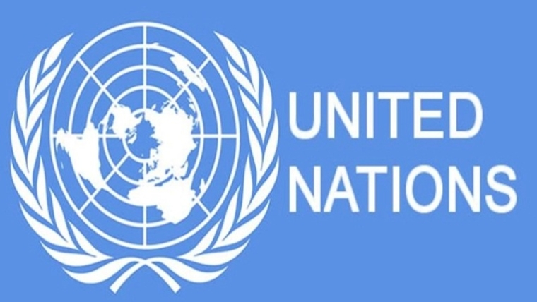 World not doing enough about climate change: United Nations