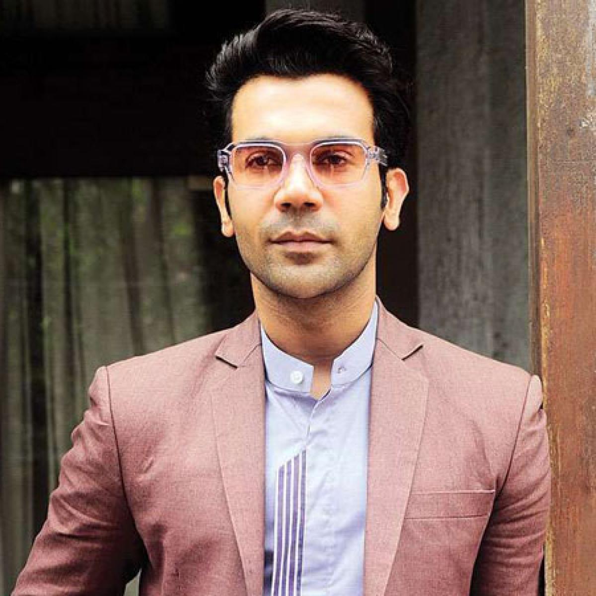 After 'Jabariya Jodi', Rajkummar Rao starrer 'Made In China' release postponed