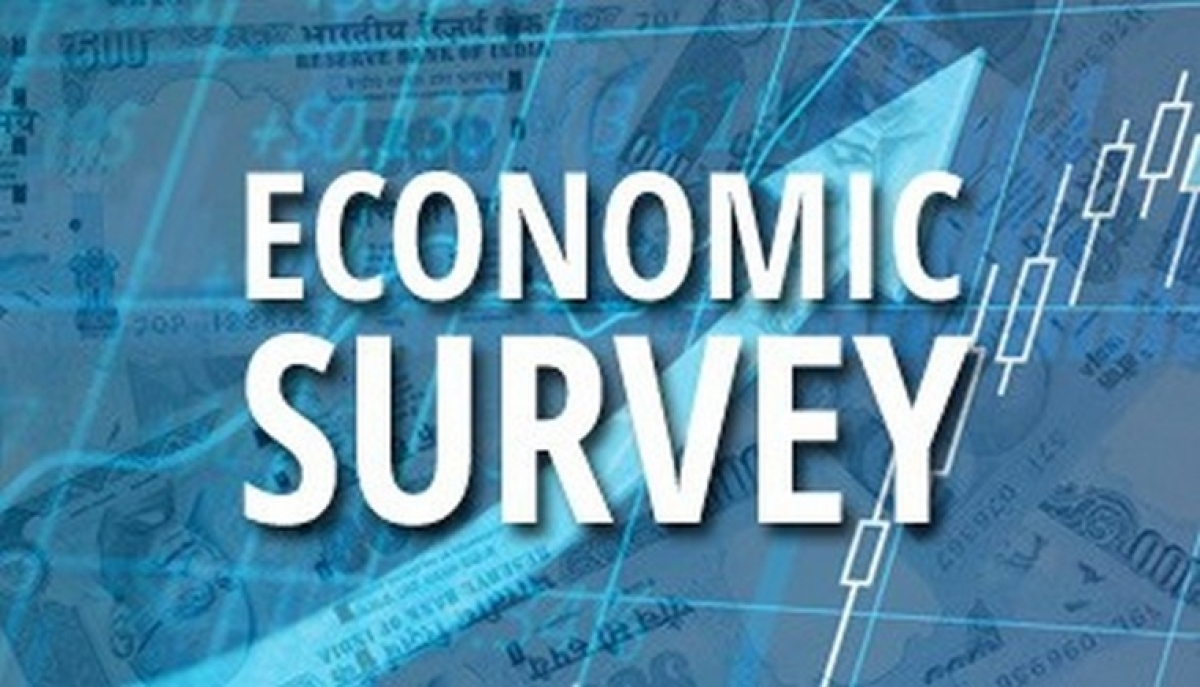 Economic Survey 2018-19 a blueprint to achieve PM's vision for $ 5 tn economy, says FICCI