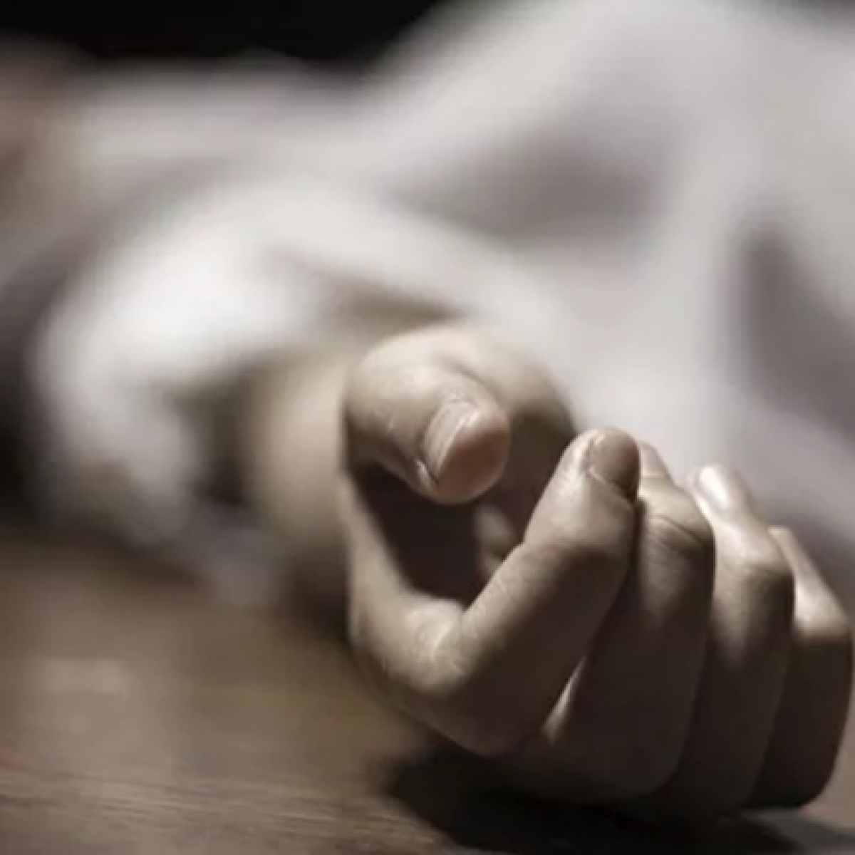 Pune: 20-year-old youth commits suicide to complete task in 'Blue Whale'