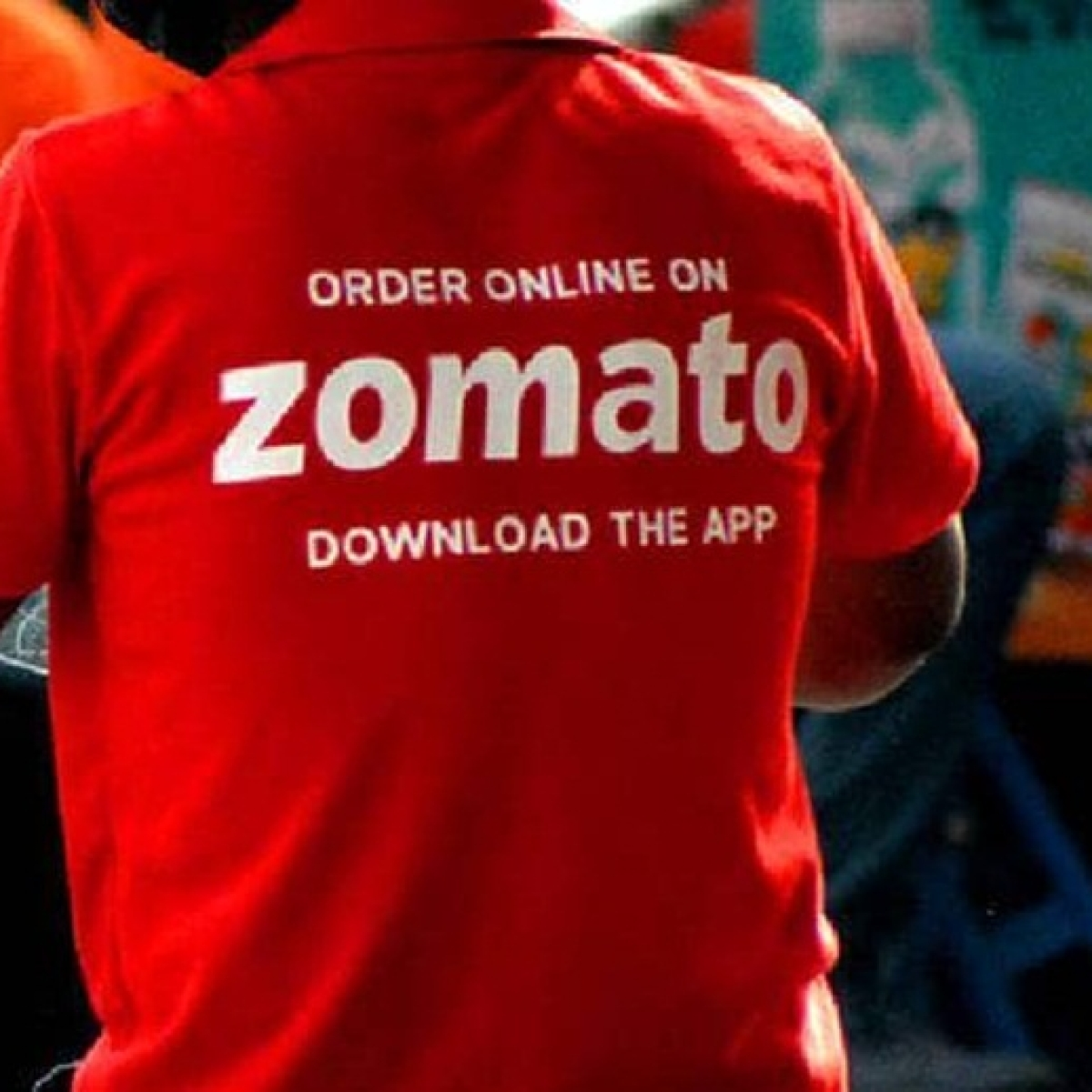 'Food has no religion, it is a religion': Zomato wins hearts with epic reply to man who cancelled order over 'non-Hindu' delivery boy