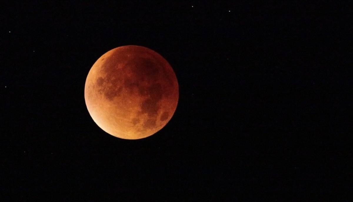 blood moon 2019 new york - photo #25