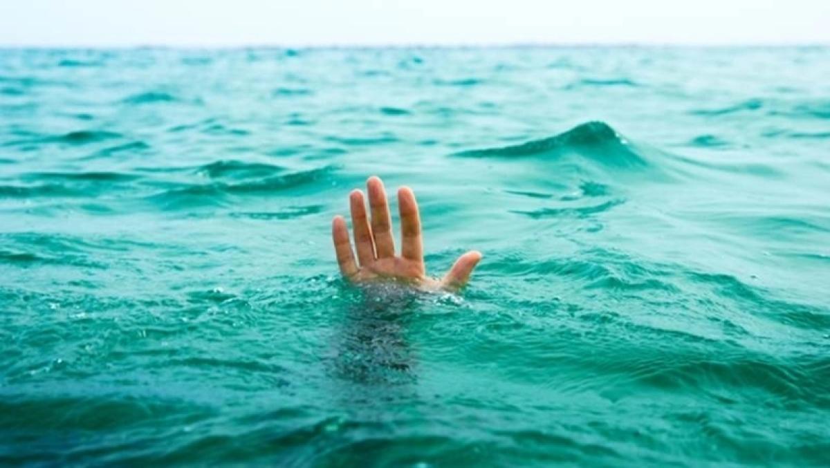 Ujjain: Two drown in river Kshipra