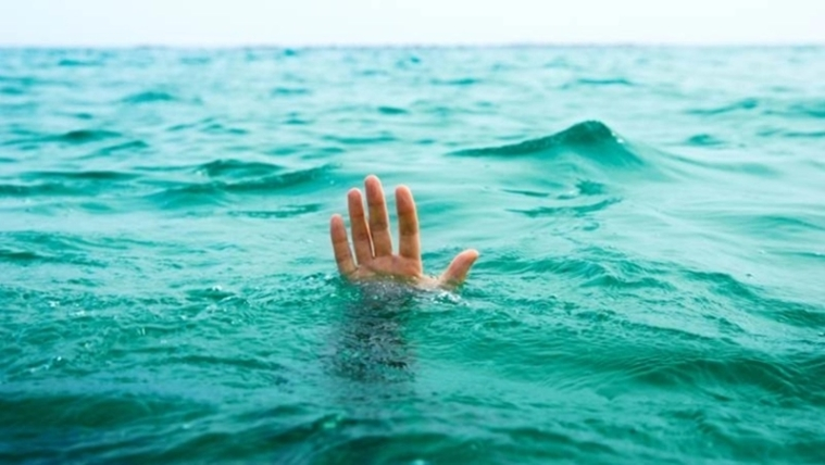Ujjain: Two drown in river Kshipra