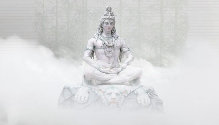Shravan 2019: Shravan Somvar vrat dates for Maharashtra, Goa