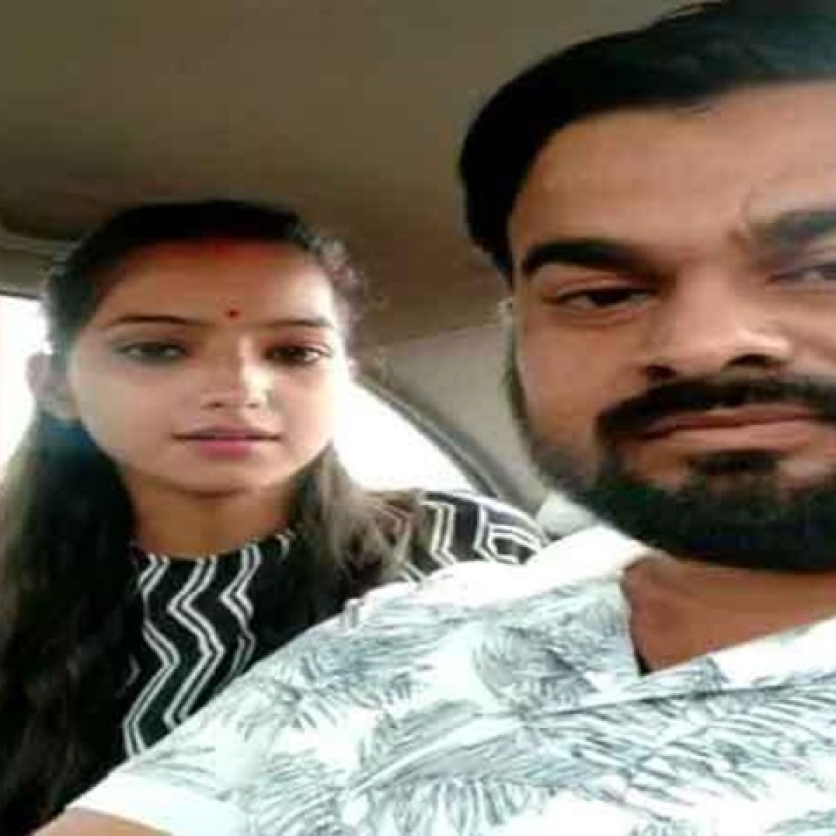 Post kidnapping rumours, Allahabad HC directs to provide police protection to BJP MLAs daughter, husband; Court also says couple's marriage valid