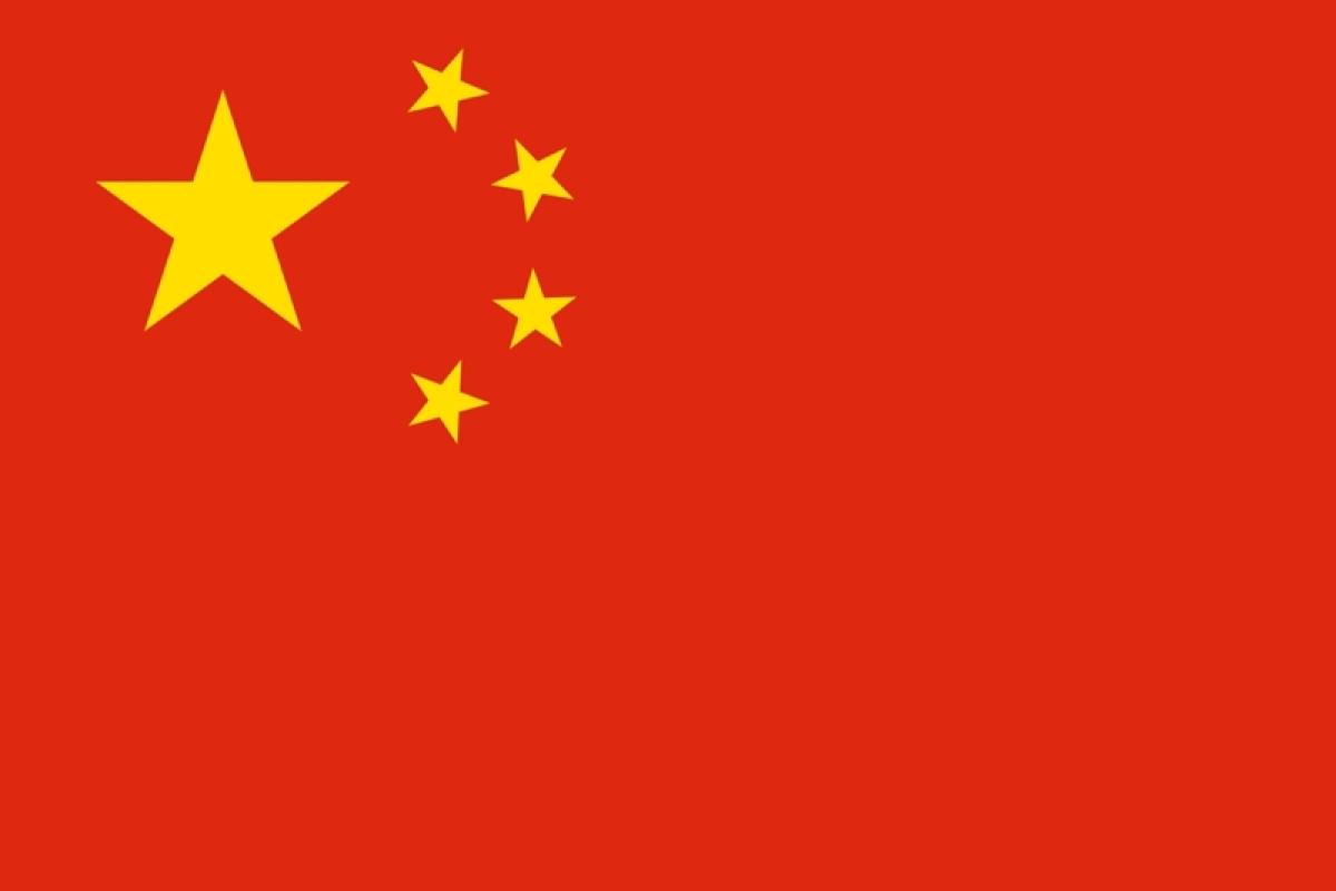 China warns of 'war' if Taiwan moves towards 'independence'