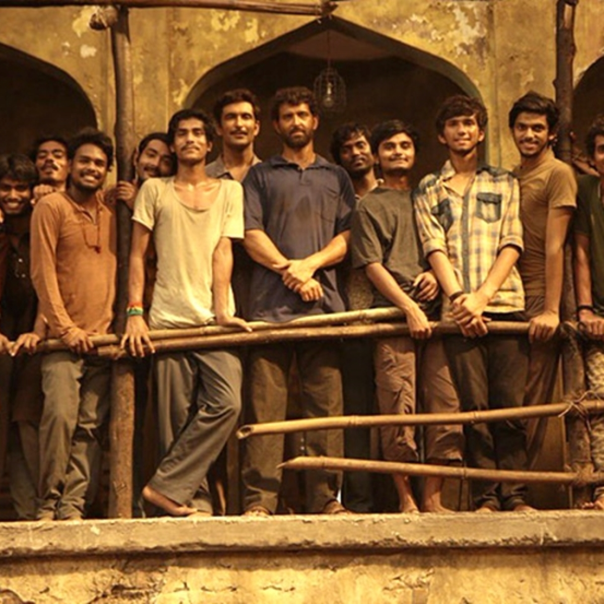 After Bihar, Rajasthan declares Hrithik Roshan starrer 'Super 30' declared tax free