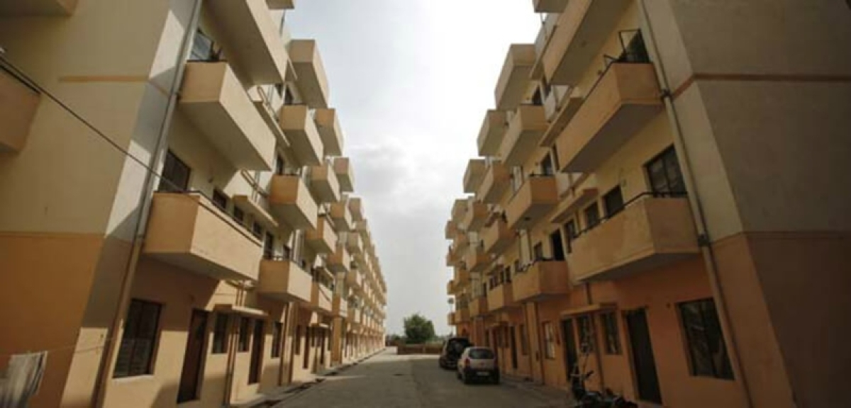 DDA Housing Scheme 2019 Lottery: Here's when and how to watch live streaming