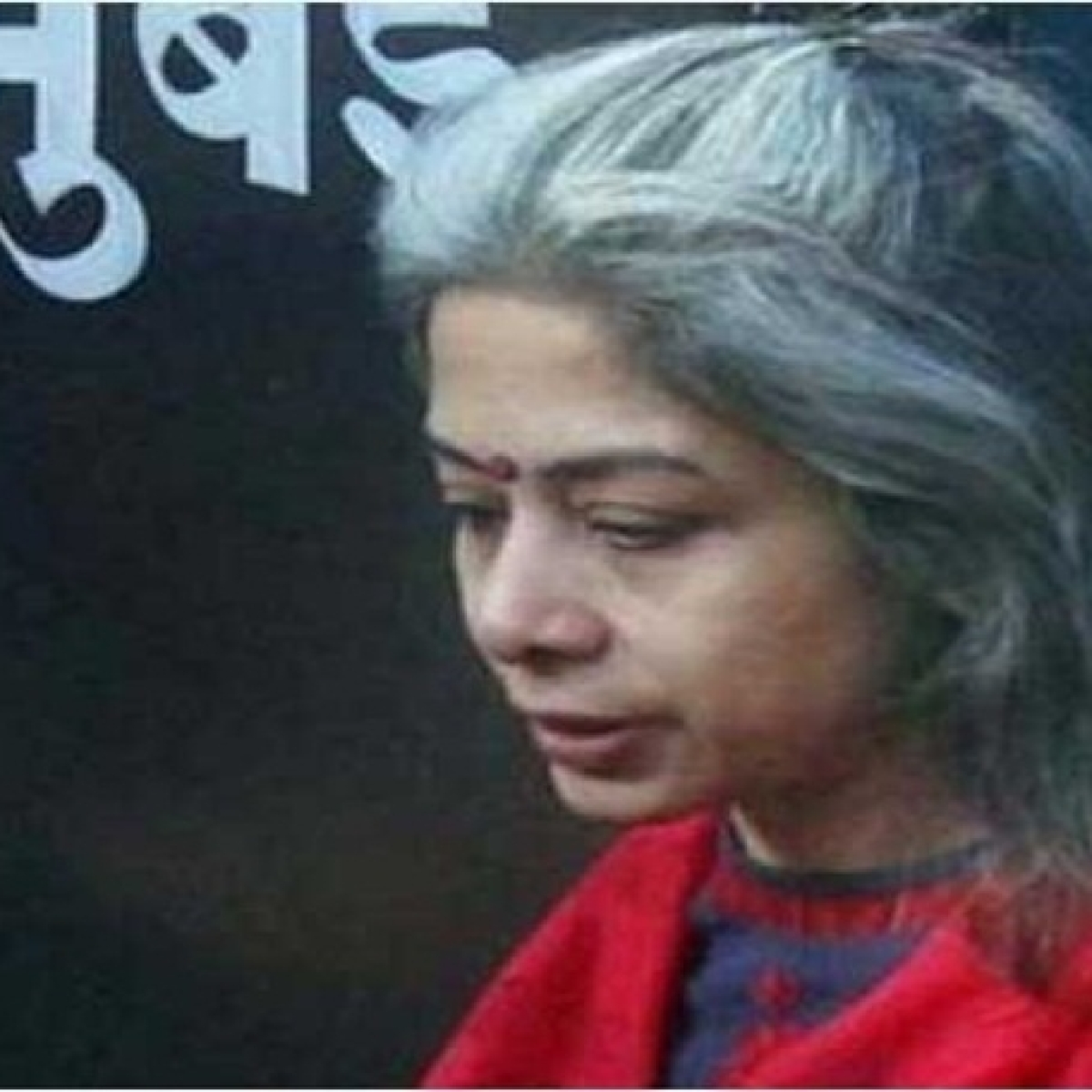 Money debited from Indrani's card to Google account: Witness