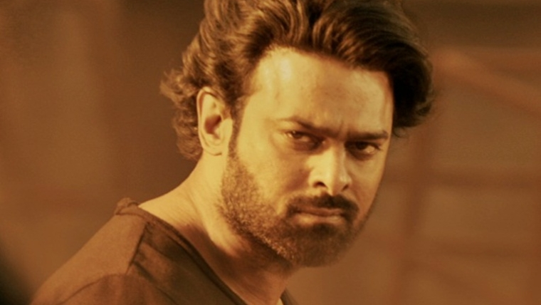 Saaho: Prabhas to tackle 100 fighters from across the globe in Rs 70 crore action sequence