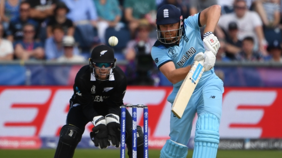 New Zealand vs England World Cup 2019 Final match Playing XI, Dream 11 predictions