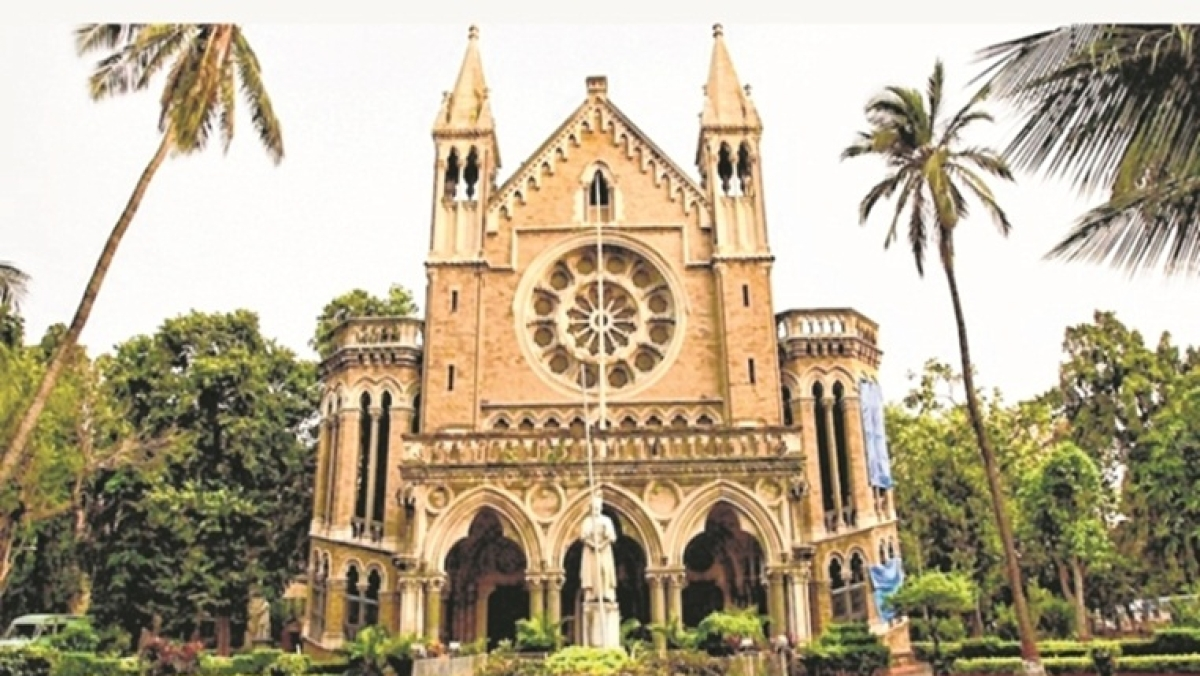 Coronavirus update: Mumbai University creates database for essential services