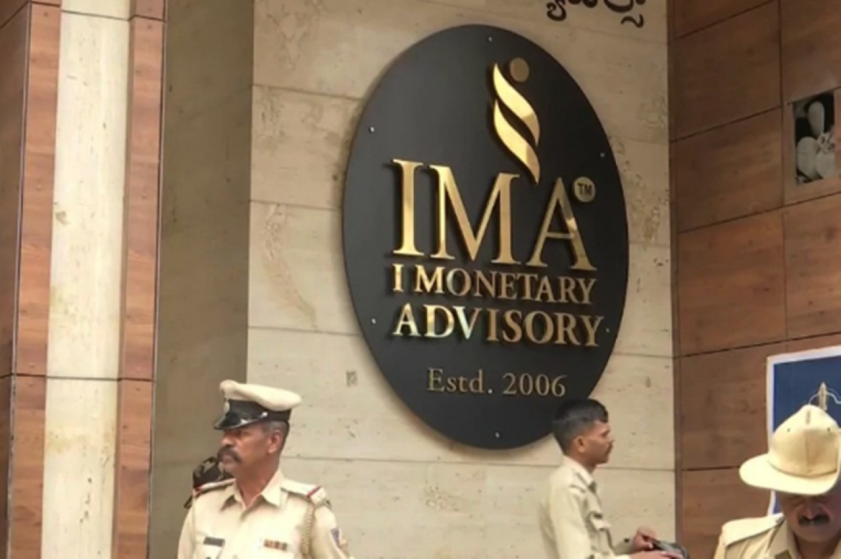 IMA Jewel Scam: Who is Mansoor Khan? Everything about the ponzi scam case