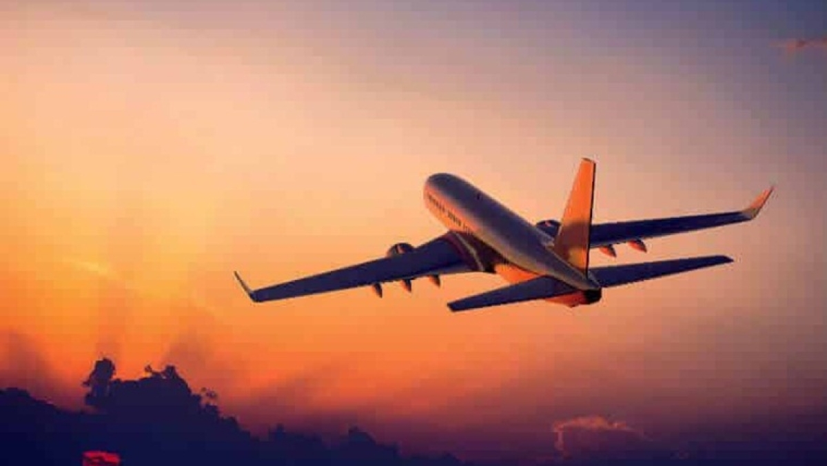 Indian flights will save time and fuel: Air India on Pakistan opening airspace for civil traffic