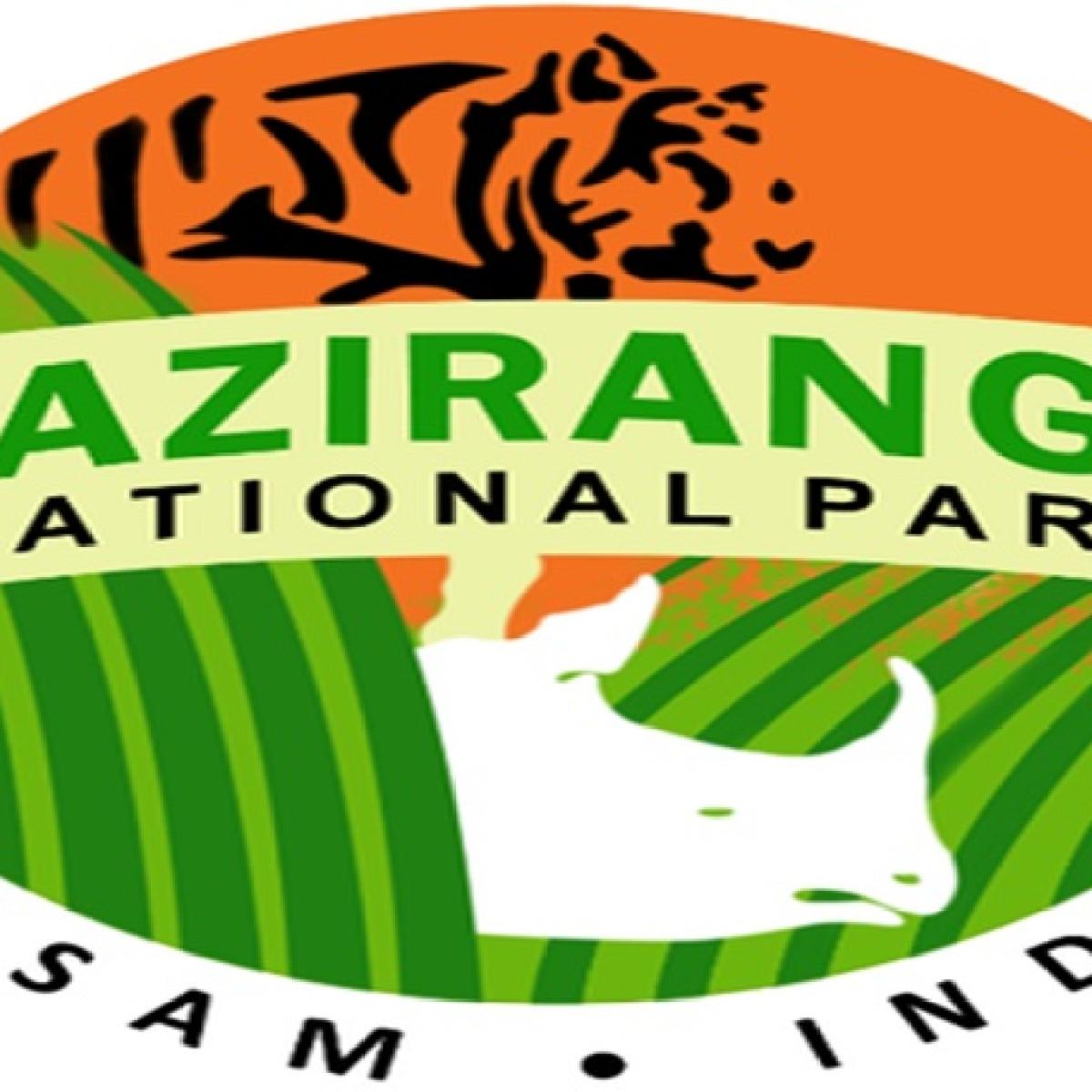 Assam: Kaziranga National Park readies to tackle flood situation