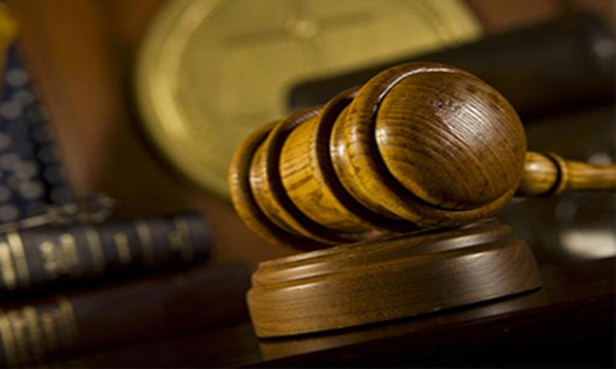 UK: Indian-origin man jailed for knife-point rape, robbery