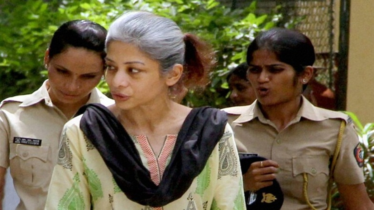 Sheena was alive post April 2012, in touch with Rahul: Indrani