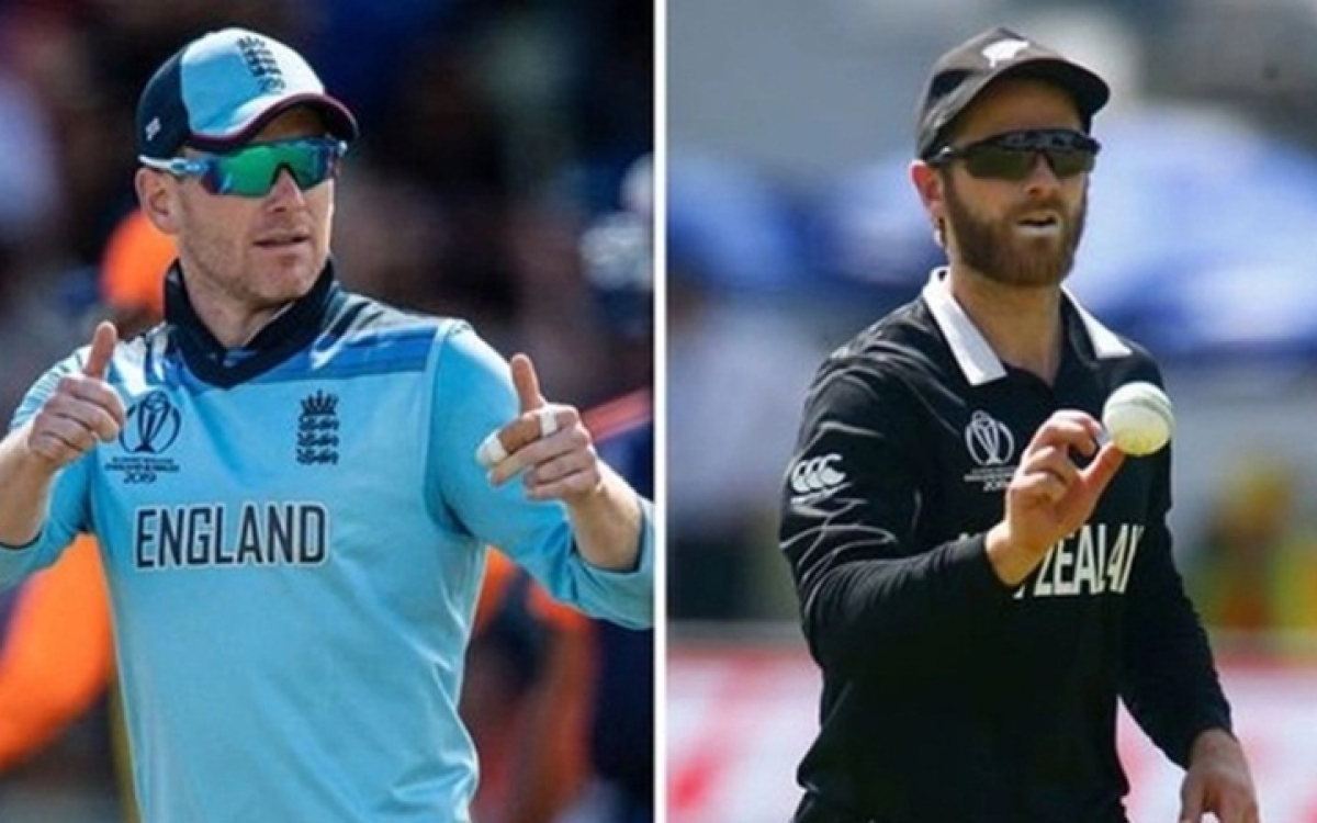 Who will win World Cup 2019 final? Here's what the astrological
